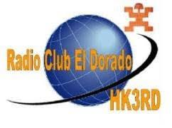 Logo El Dorado