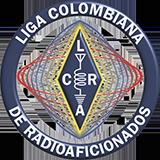 Liga de Radioaficionados de Colombia