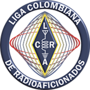 Liga Colombiana de Radioaficionados – LCRA