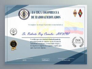 diploma-lcra-zhk