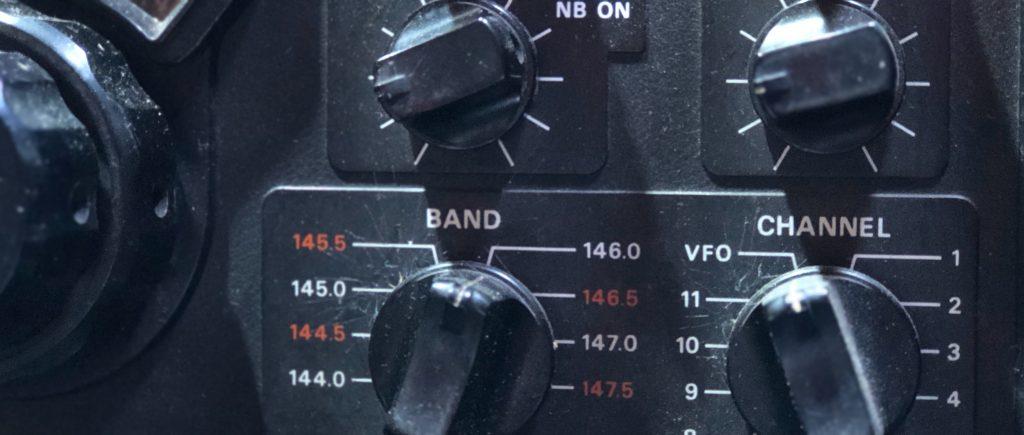 144 Mhz