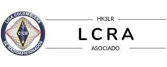 Socio LCRA